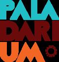 Paladarium